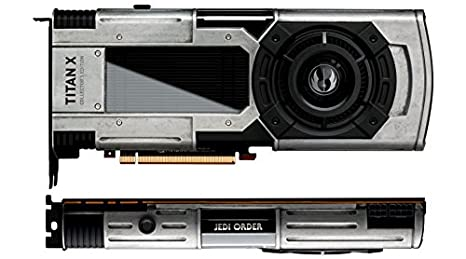 Nvidia 900-1G611-2531-000 - Tarjeta gráfica (GeForce GTX ...