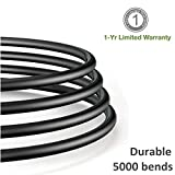 Power Cord for Instant Pot - Replacement Cable for