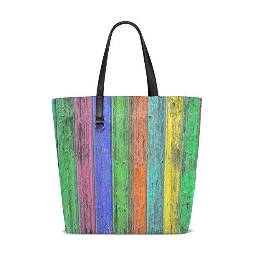 Multicolore TIZORAX Cabas TIZORAX Cabas femme pour wn0XfaSq
