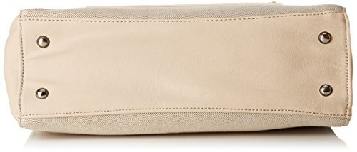Camel David Jones Handle 5727 Women's 5727 Bag 1 Top Beige 1 8Sr8Hqw