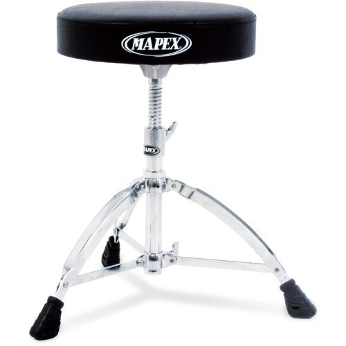 Mapex Drum Throne - 9