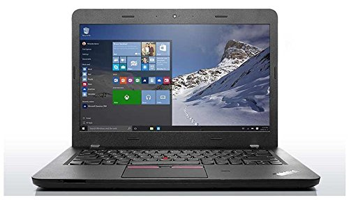 Lenovo ThinkPad X260 Business Laptop, 12.5 inches IPS Display / Intel Core i5-6300U 2.4Ghz (up to 3.00 GHz) / 256GB SSD / 16GB DDR4 / Windows 10 Pro / WiFi / Bluetooth (Renewed)