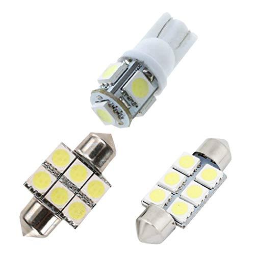 Alta Led Lighting in US - 9