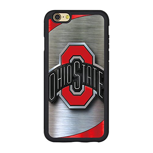 ohio-state-buckeyes-iphone-6s-caseohio-state-buckeyes-case-for-iphone-6-or-6s-47-inch