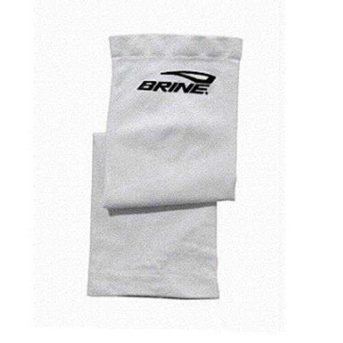 Brine Guru Series Field Hockey Compression Sleeve
