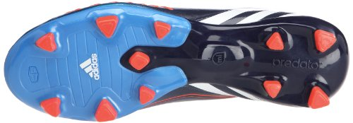 V20988 Absolion P Fußballschuhe adidas Bleu FG LZ TRX Unisex Erwachsene 6qvvazF