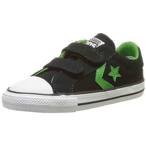 Converse Star Player - Zapatillas 8e8ed29ef5caa