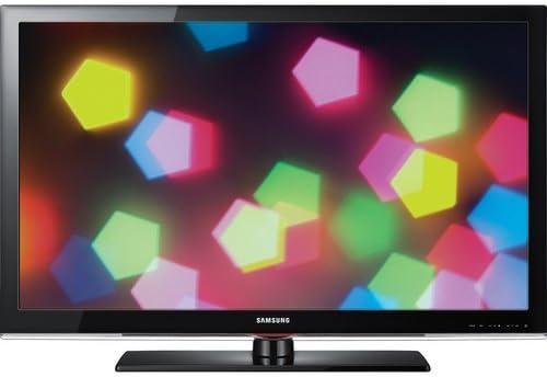 Samsung LN46C530F1F - Televisor LCD (116,84 cm (46