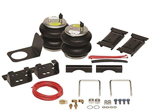 - Firestone Industrial Products Ride-Rite 2560 Ram 3500