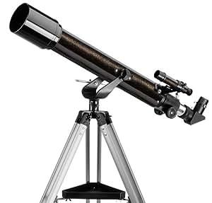 Telescopio Levenhuk Skyline 70x700 AZ