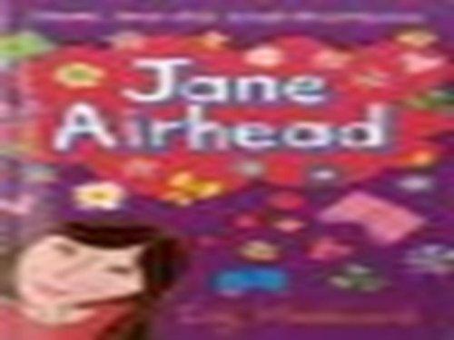 Jane Airhead PDF