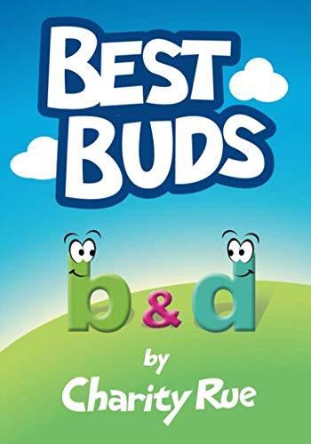 Best Buds b & d