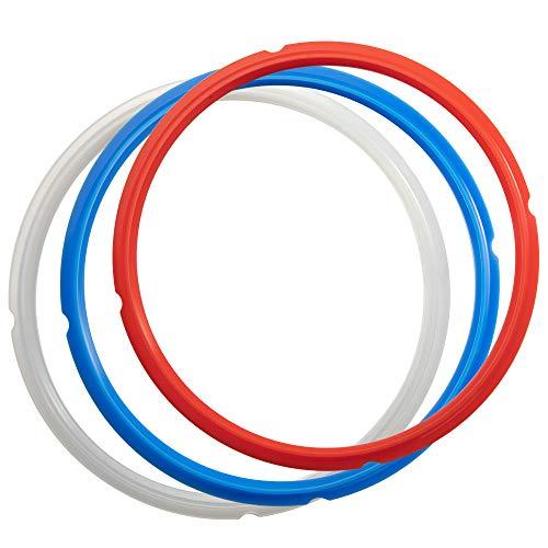 Goldlion Sealing Ring Compatible