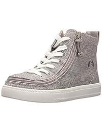 BILLY Footwear Kids Unisex Classic High Jersey (Toddler/Little Kid/Big Kid)