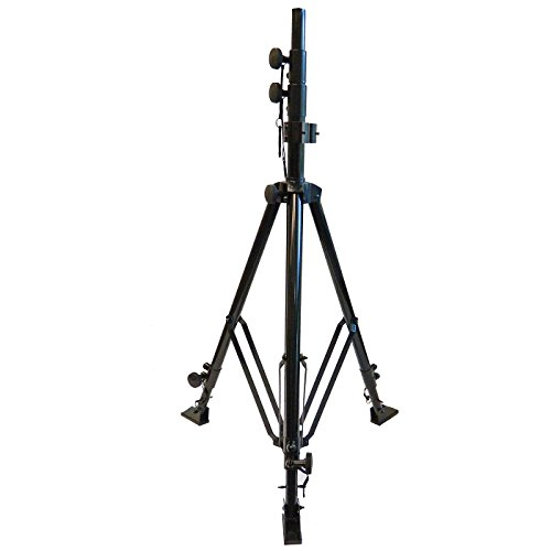 120-heavy-duty-aluminum-tripod-stand
