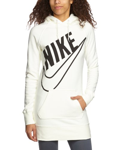 Nike Shox Avenue Ltr Wit / Max Oranje Hardloopschoen Heren Ons Wit / Max Oranje