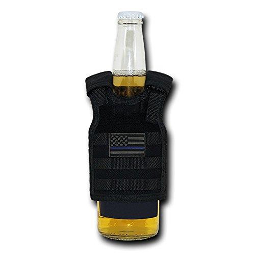 vest beer - 5
