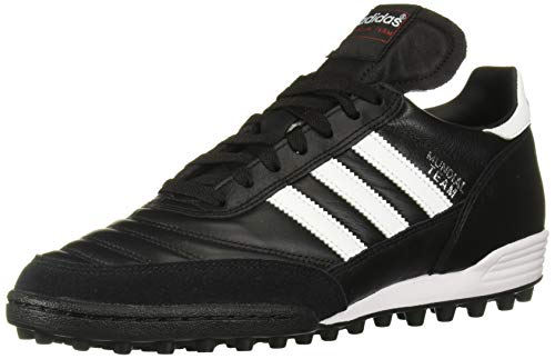 adidas Performance Men's MUNDIAL TEAM Athletic Shoe