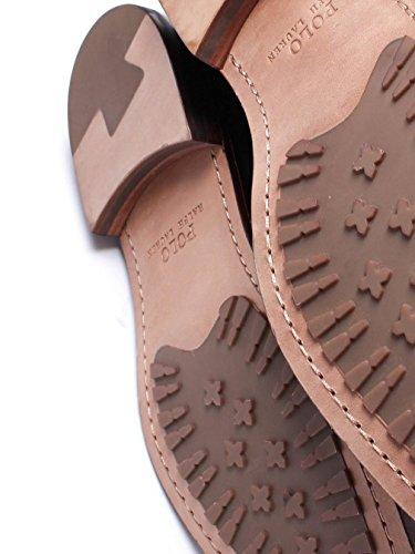 Polo Ralph Lauren Dillian II - Dark Brown 9VtJ04kB