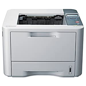 Samsung - ML-3712ND Laser Printer - Sold As 1 Each - Fast performance.
