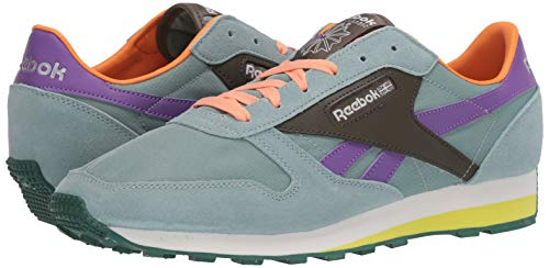 Reebok Classic Leather Sneaker Choose SZ//color