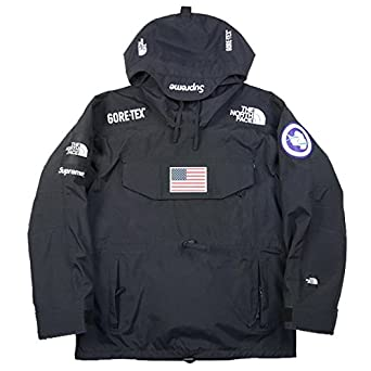 03ee44b0cf8ca Amazon | SUPREME シュプリーム ×THE NORTH FACE 17SS Trans Antarctica ...