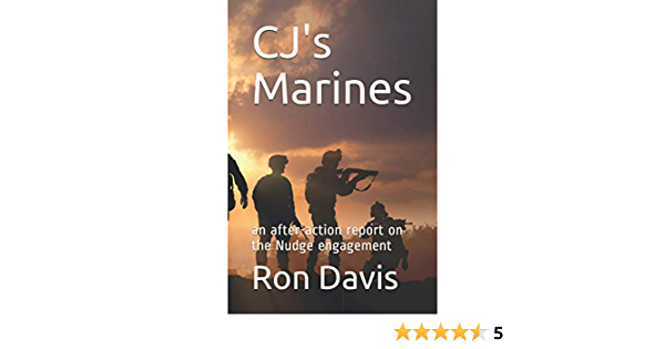 CJs Marines: an after-action report on the Nudge engagement ...