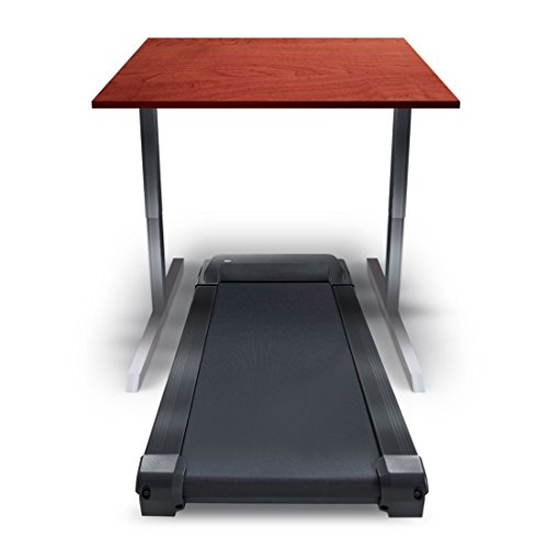 LifeSpan TR5000-DT3 Under Desk Treadmill