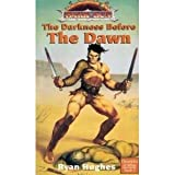 Darkness Before the Dawn, Ryan Hughes, 0786901047
