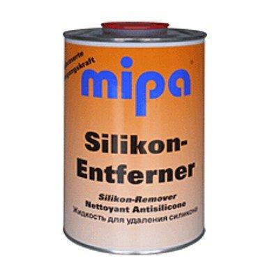 MIPA Siliconentferner, Reiniger 5 Ltr.