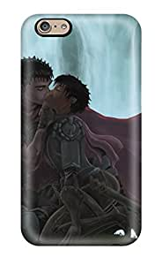 For Iphone 6 Fashion Design Berserk Case-pASYaFE4724YYVfx