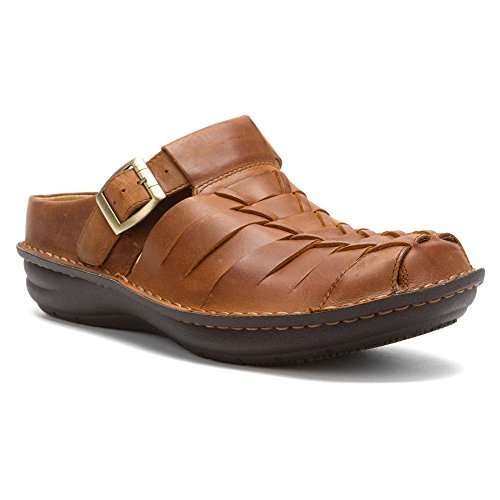 Alegria Men's Curacao Clogs And Mules Shoes