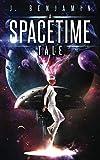 A Spacetime Tale (Spacetime Universe)