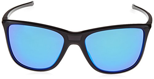 Black OO9362 Sonnenbrille Ink Violetiridium Oakley Noir REVERIE BAIq16wwU