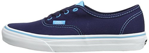 Blu Donna cleareylts Sneaker Fc7 Ecl Authentic Vans xPHUww
