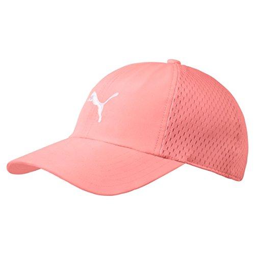 PUMA Golf 2018 Girl