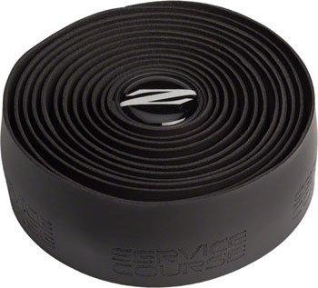 Zipp Service Course Bar Tape Black