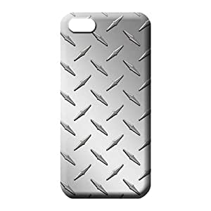 iphone 6 4.7 for kids Ultra High-end High Quality phone case phone covers diamond Tred