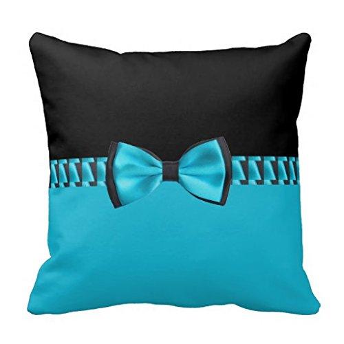 16 blue ribbon quilts - 2