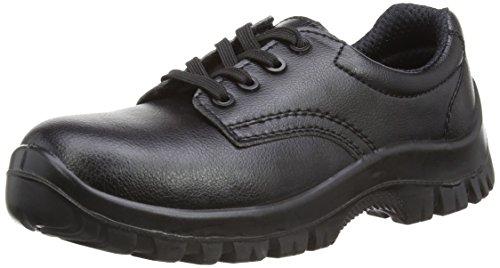 Blackrock Src03b, Chaussures de s