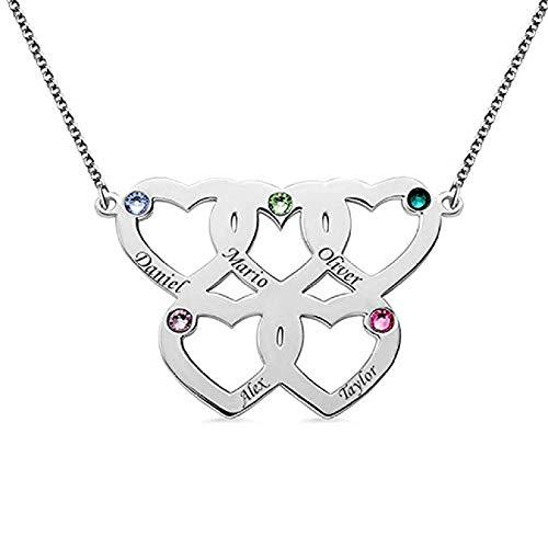 Colorful Bohemian Feather Dangle Drop Earring Gifts for Women Girls Jewelry000001001822