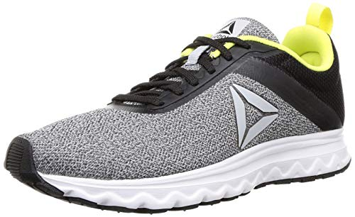Reebok Men's Flyer Lp Running Shoes Price & Reviews