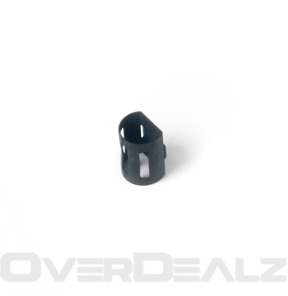 Whirlpool Part Number 688805: Clip, Control Knob
