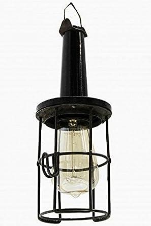 5 m de c/âble avec fiche 5 W Caoutchouc Lampe dinspection Smartwares FCL-76002