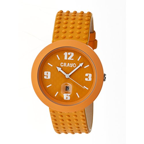 crayo-crayo-jazz-watch-orange