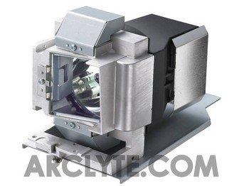 Arclyte Technologies PL02819 LAMP FOR VIVITEK D950HD5811116617-S