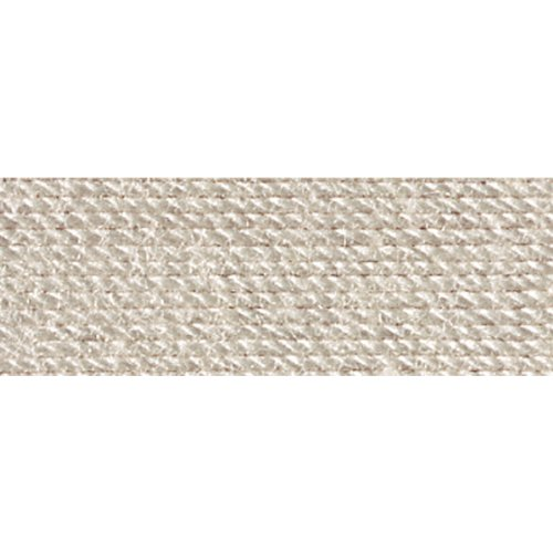DMC 167GA 10-3033 Cebelia Crochet Cotton, 282-Yard, Size 10, Mocha Cream