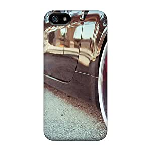 New Arrival Premium 5/5s Cases Covers For Iphone (nissan 350z)