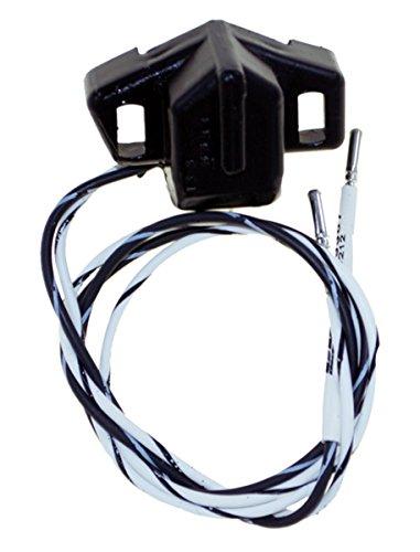 Johnson Evinrude Trigger Sensor 40 Hp 1992 Model BA, EE, EL 2 Cyl WSM 133-3387 OEM# 583387, 584716 (Johnson Evinrude Omc Stator)