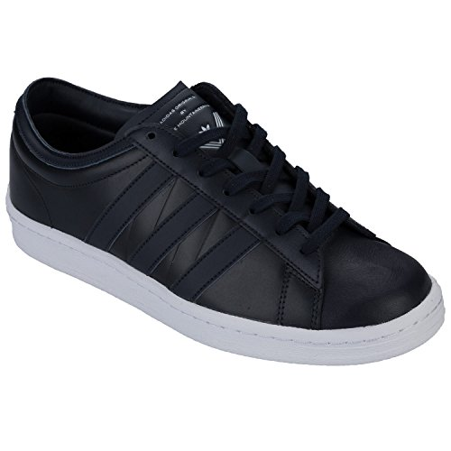 adidas Originals Herren White Mountaineering Supergrip Sportschuhe
